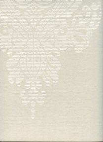 Casa Blanca Wallpaper AW50932 By Collins & Company For Today Interiors